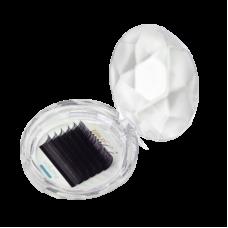 Gene Volum - Curbura D - 0.10x12mm