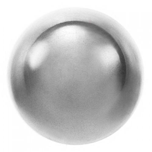 Cercel Studex System75 104 Ball 4 mm