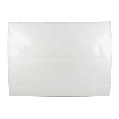 Servetele tratament cosmetic 30x40 cm, 50 buc